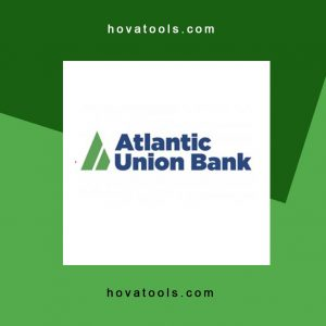 BANK-Atlantic Union Bank
