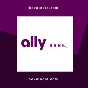 BANK-Ally Financial Bank USA