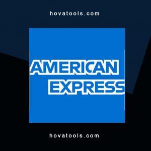 BANK-American Express USA