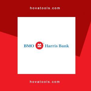 BANK-BMO Harris Bank USA