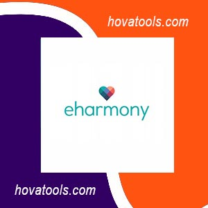 Eharmony Dating Account