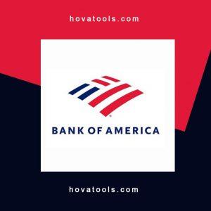 BANK- BOA USA