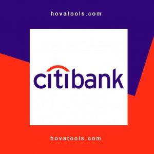 BANK- City Bank USA