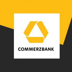 BANK-Commerzbank GERMANY