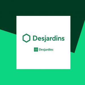 BANK-Desjardins Group CANADA