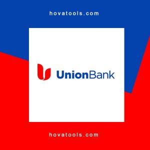 BANK-MUFG Union Bank USA