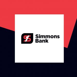 BANK-Simmons Bank USA