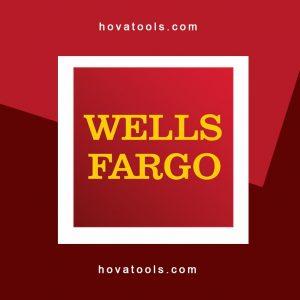 BANK- Wells Fargo USA
