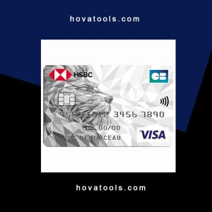 3 >> FRANCE VISA CC/CVV | 4,000-8000EUR | FRESH