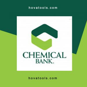 BANK-Chemical Bank USA