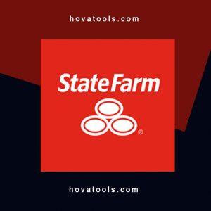 BANK-State Farm USA