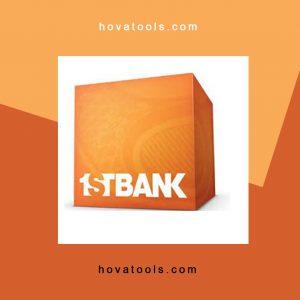 BANK-FirstBank Holding Co USA