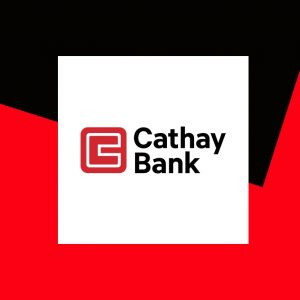 BANK-Cathay Bank USA