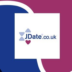 JDate Account