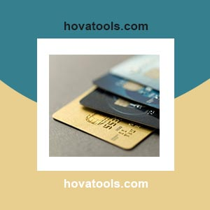 ✭CVV USA HQ(CHASE,CAP OR BOA) DEBIT/CREDIT+ DOB+MAIL+PHON+SOCK+BACKBGROUND BLANCE VERIFIED✭