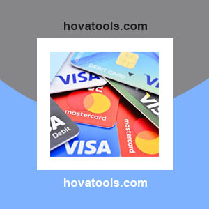 Fresh Australian GOLD/PLATINUM Credit Card *YOU CHOOSE THE STATE* CVV + DOB + Email + Phone + Apple