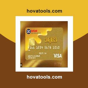 3 > US MASTERCARD GOLD CC's | $5000-$10,000 BALANCE | FRESH