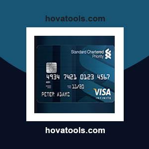 🔥HQ DEBIT CARD + DOB + SSN + BANK RECORD + LIVE BALANCE $5000+ 🔥