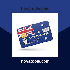 United Kingdom AAAA+ FRESH FULLZ cvv (non vbv) + socks5 + balance $1 000 – $15 000
