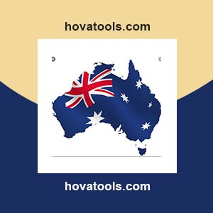 NEW ZEALAND CCV 99% VALID SNIFFED   CREDIT HIGH LEVEL