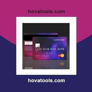 Fresh Quality UK / IRELAND CVV DEBIT / CREDIT card