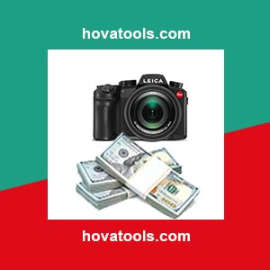 ★ COMPLETE MEGACOURSE TO MASTER ARTS AND PHOTOGRAPHY AND MAKE 5000$+ A MONTH – VALUED 200$+ ★
