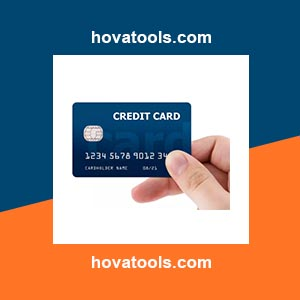 **[HIGHLY SOLD]** ULTIMATIVE PACKAGE: 1 FREE HIGH BALANCED CREDIT CARD/CVV +15K $ + CARDING COACHING
