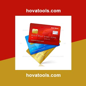 $5,000 TO $10,000 LIVE CVV CC CREDIT CARD. COMES WITH 7 FREE CASHOUT GUIDES ($10)