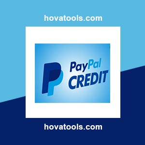 [SUPPER OFFER] 2X – $500- $25,000 Aged Paypal With Bank,CC,Cookie ★High Quality★ 100% LogIn Rate  ★★★★★★★★★★★★★★★★★★★★★★★★★★★★★★