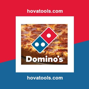 Dominos US 60 to 300 Points Account ★ WARRANTY ★★ PATCHED ★