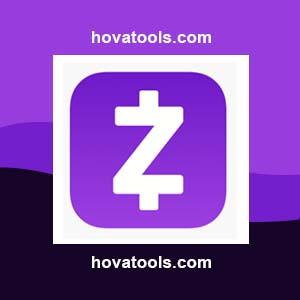 ★ Zelle Bypass Transfer ★ 2020