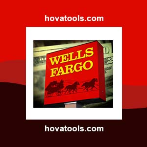 WELLS FARGO CASHOUT GUIDE!!! LEARN HOW TO CASHOUT WELLS FARGO ACCOUNTS FOR $$$