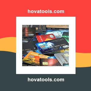 ( JACKPOT) Premium HQ USA CREDIT/DEBIT HIGH LEVEL BUY 2 GET 1 FREE!
