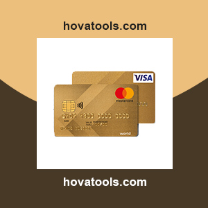 CVV Credit Card Cashout METHODS (4000$/DAY) 100% working 2020