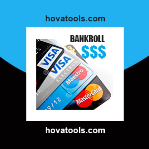 🔥USA DEBIT CARD + DOB + SSN + CALL RECORD + BALANCE FROM $1000+🔥