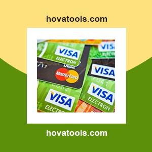 USA CREDIT CARD With SOCKS5 for Easy Cashout: 100% Guaranteed!!!>> USA CVV / USA CC / US CVV / US CC