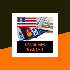 ♕FRESHLY SNIFFED(2020) TRACK 2 USA DUMPS 201/101
