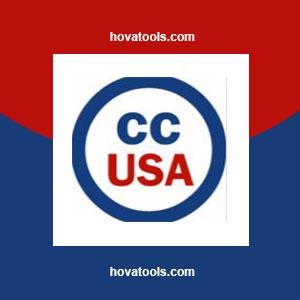 USA CC and CVV EXTREME VALID
