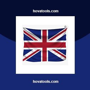 United Kingdom Credit Cards