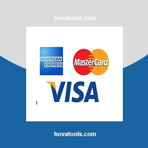 Worldwide CC & CVV from UK/US/DE/FR/CA/JP/AU/NL/IT/CH/DK/EU/Asia…