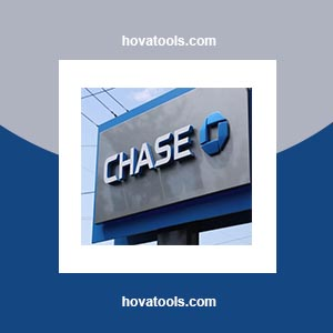 CHASE DEBIT+PIN+PHONE ACCESS+SSN+DOB+$3000-$4000