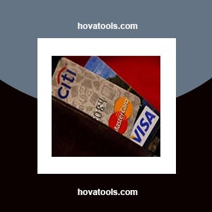 FRESH & BEST QUALITY US Debit cards High LEVEL