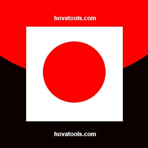 JAPAN CVV , JAPAN CC , JAPAN CREDIT CARD 100% VALID AND LIVE!!! BUY 3 AND GET 1 FREE!!!