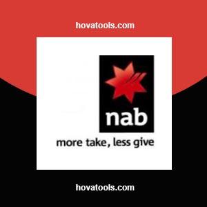 NAB Log + Card + OSID + Driver Licence photos BOTH sides [balance OVER $5,000]