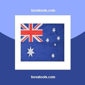SNIFFED AUSTRALIA CC/CVV – CREDIT CARD HIGH LEVEL
