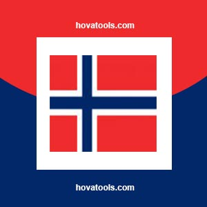 NORWAY CCV – 99% VALID SNIFFED CCV   BEST FOR ONLINE PAYING