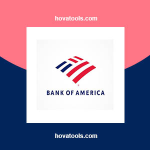 BOA DEBIT+PIN+CVV+BILLING  $1000-$5K