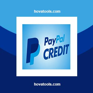 SUPPER OFFER] 2X – $500- $25,000 Aged Paypal With Bank,CC,Cookie ★High Quality★ 100% LogIn Rate