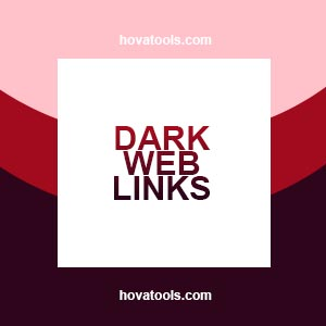 You will get a list of 7839+ Awesome Deep Web Onion Links (Uncensored Content