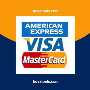 USA HQ CC 100% LIVE & KNOWN BALANCE $1K to 15K CVV